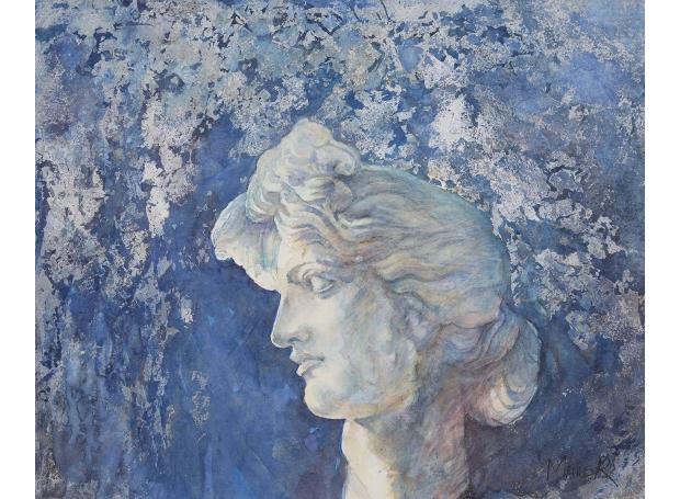 Mahler-Mary-Incandescent-Blue.jpg