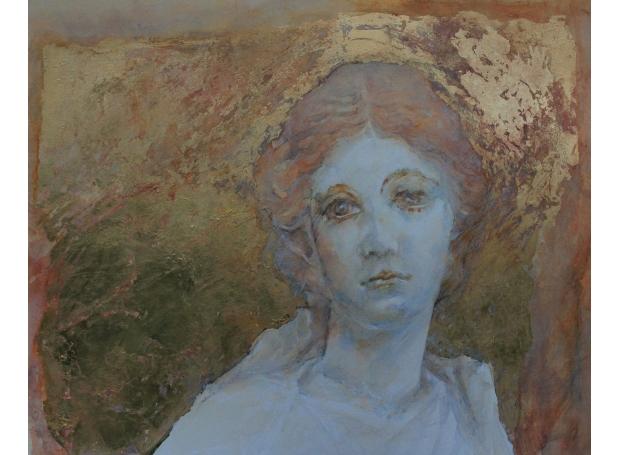 Mahler-Mary-Quiet-Beauty.jpg