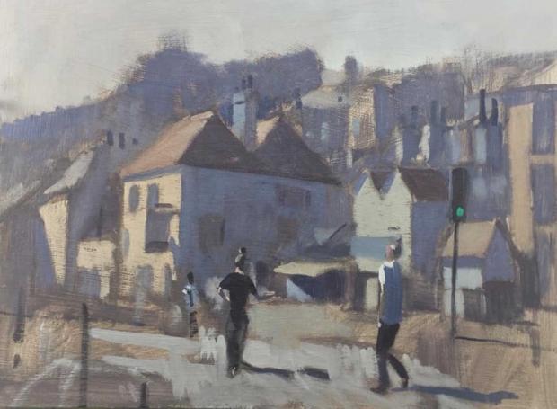 Marsh-Tom-Green-Light-Hastings-Old-Town.jpg