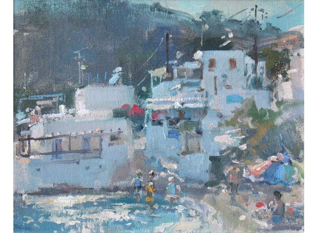 Martin-John-Faros-Evening-oil--on-board-20cm-x-25cm-£1500.jpg