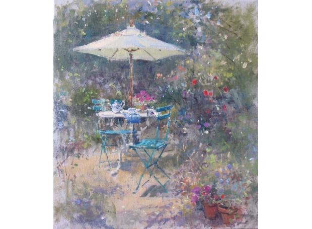 Martin-John-Garden-in-June-oil--on-canvas-55cm-x-50cm-£3950.jpg