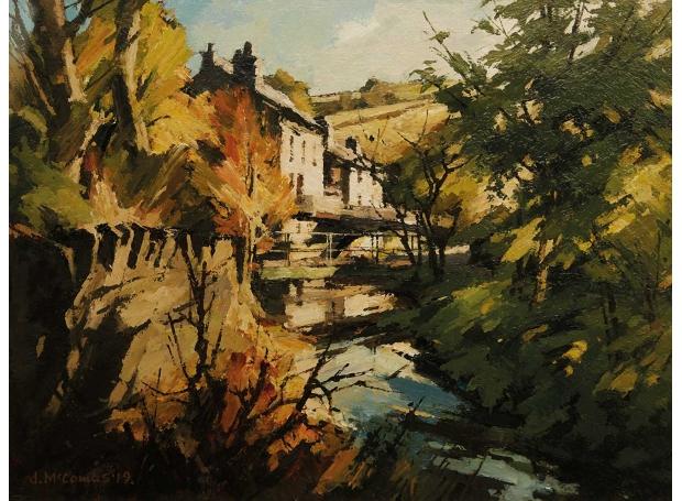 McCombs-John-Riverbanks-Saddleworth-Autumn.jpg