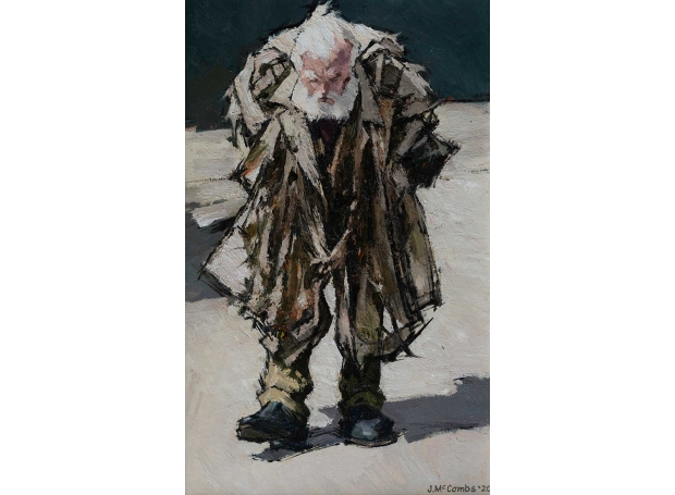 McCombs-John-Wandering-Vagrant.jpg