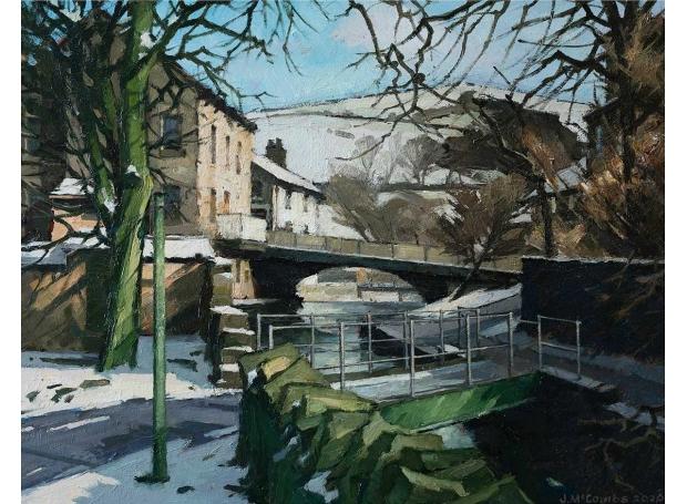 McCombs-John-Winter-Morning-Sunlight-Delph-Bridge.jpg