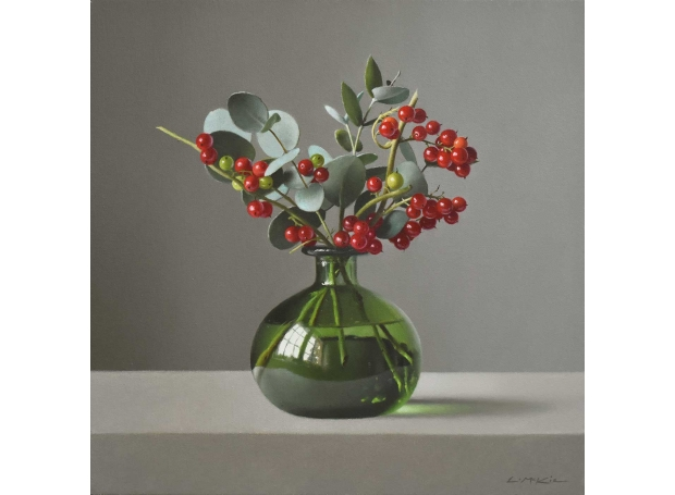 McKie-Lucy-Eucalyptus-with-Bryony-Berries.jpg