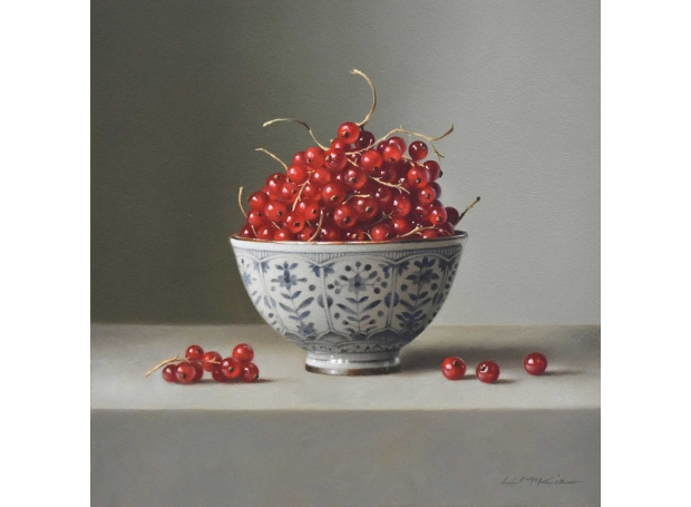 McKie-Lucy-Redcurrants-in-Japanese-Bowl.jpg