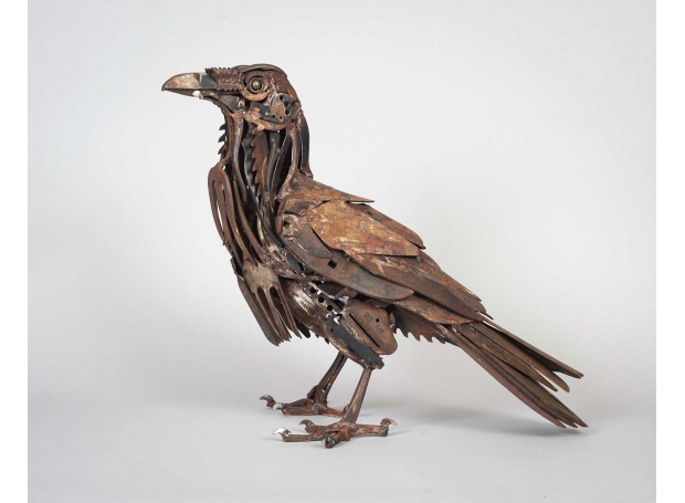 Mead-Fork-Feathered-Raven-HR.jpg