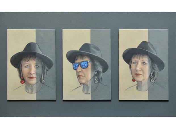 Meek-Elizabeth-Self-Portrait.jpg
