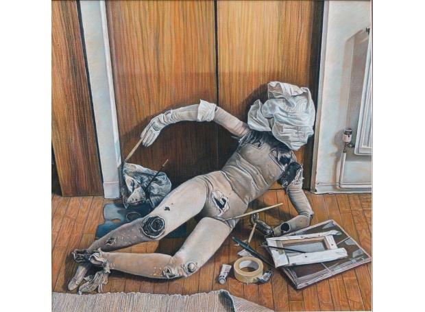 Bartlett-Paul-Collapse.jpg