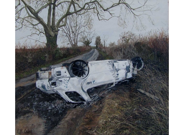 Cains-Rebecca-Car-Rollover.jpg
