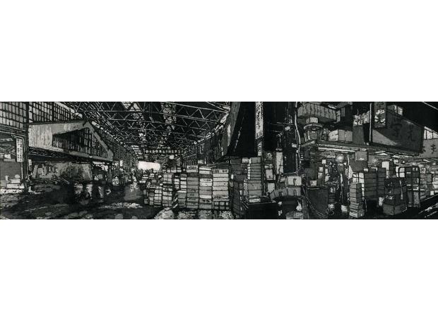 Cole-Austin-Tokoyo-Fish-Market--Warehouse-2.jpg