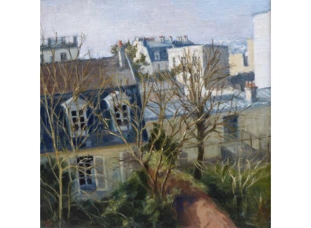 Wright-Anne-Back-Gardens,-Monmartre.jpg