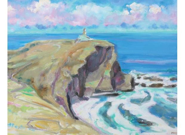 Spencer-Pryse_Tessa_Stoerhead-Lighthouse.jpg