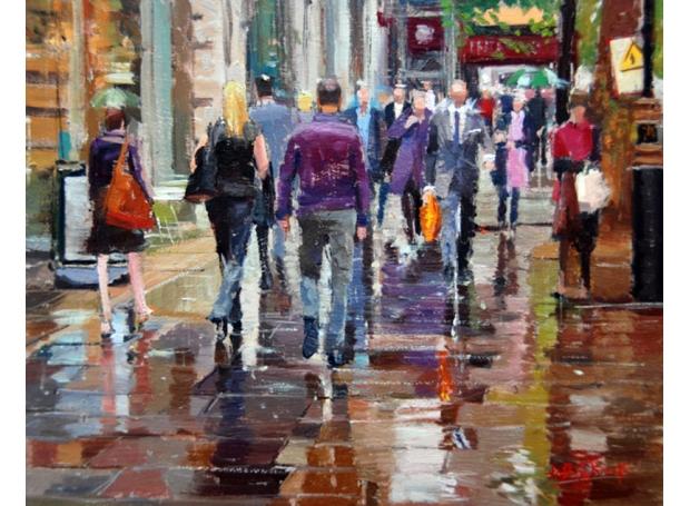 Alade-Adebanji-Colours, Rain and Reflections.jpg