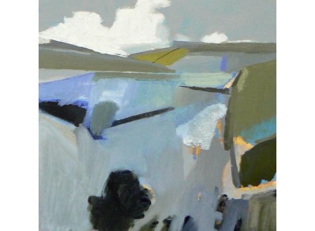 Ashman-Malcolm-Dartmoor series April 2015.jpg