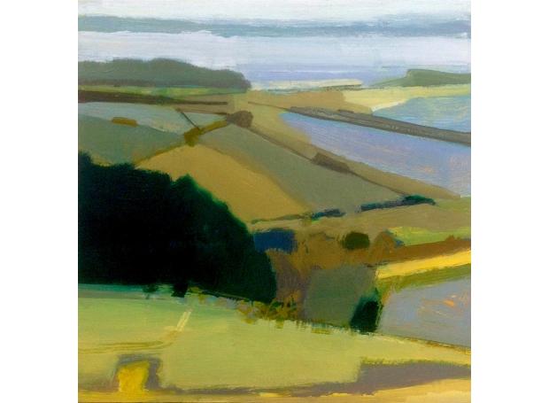 Ashman-Malcolm-Exmoor series May 2015.jpg