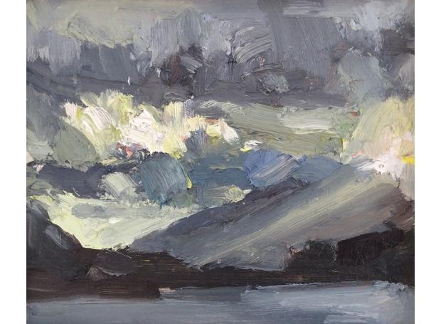 Benson-Tim-Sunbeams over the Cuillin, Isle of Skye.jpg