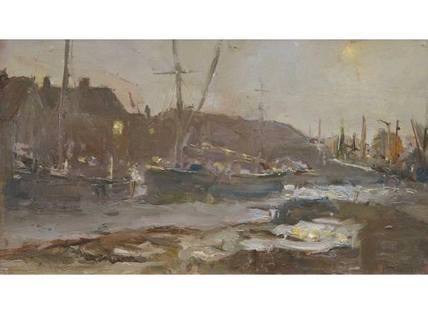 Merrick-Tony-Evening-Faversham-Creek.jpg