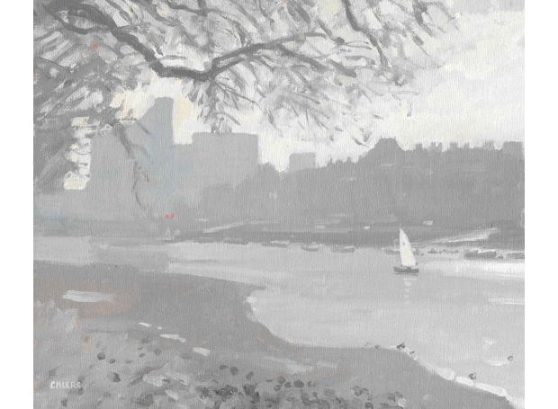 Miers-Christopher-On-the-Tideway-Fulham.jpg