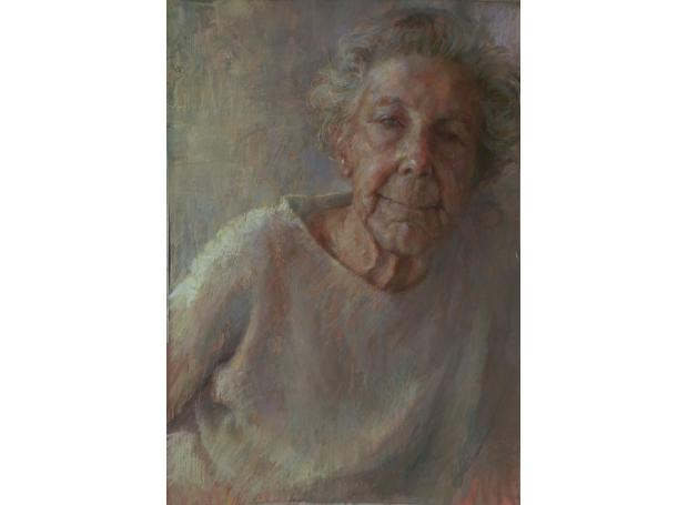 Milner-PENELOPE-Harriet.jpg