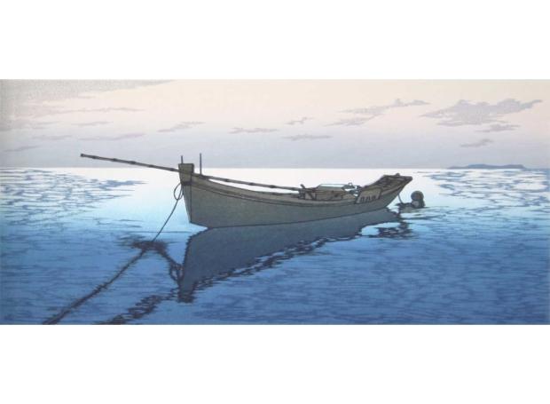 Mimura-Haruo-Fishing-Boat.jpg