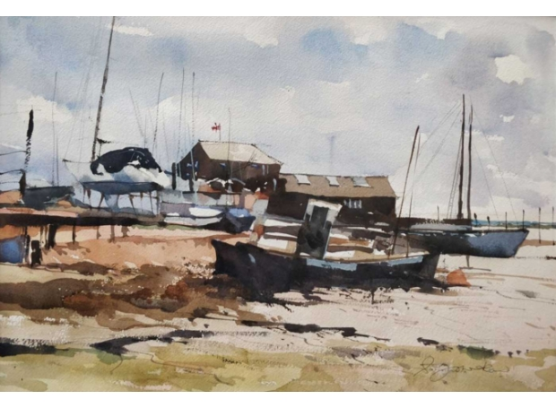 Mohankumar-Srirangam-Boatyard-Mersea-Island.jpg