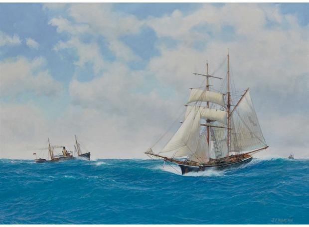 Morgan-Jenny-In-the-Western-Channel.jpg