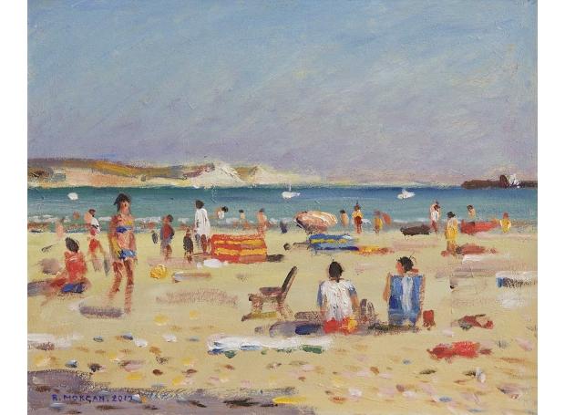 Morgan-Ronald-Weymouth-Beach.jpg