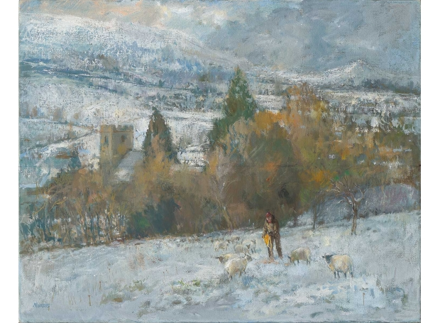 Morris-Anthony-December-Snow-Herefordshire.jpg
