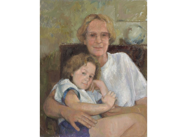Morris-Anthony-Grandmother-and-Grandchild.jpg