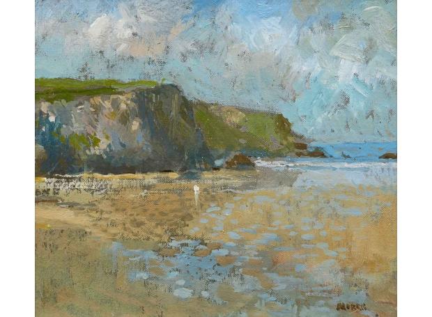 Morris-Anthony-Mawgam-Porth-Beach-N-Devon.jpg