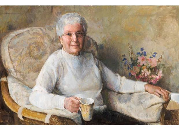 Morris-Anthony-Portrait-of-Margaret.jpg