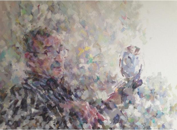 Morris-Luis-Man-With-An-Owl.jpg