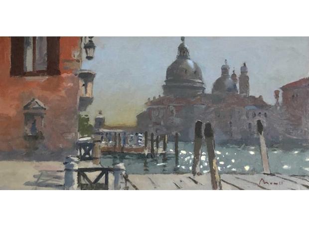 Mowll-Benjamin-Mist-and-Sparkles-Venice.jpg
