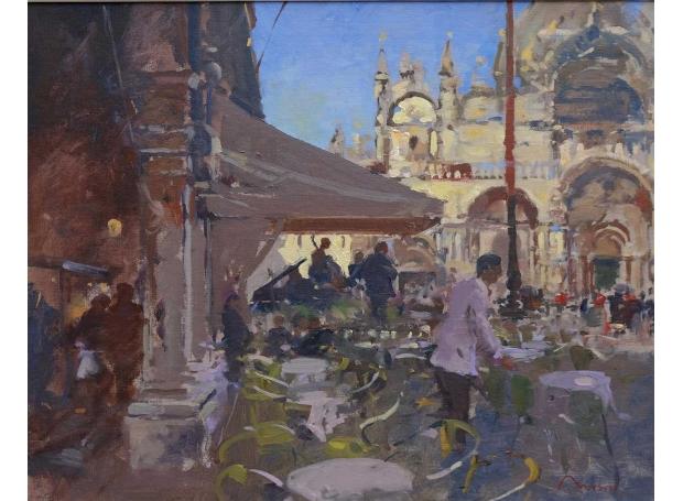 Mowll-Benjamin-Quadris-Venice.jpg