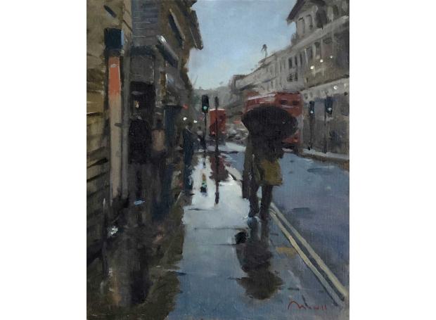 Mowll-Benjamin-Rain-Piccadilly.jpg