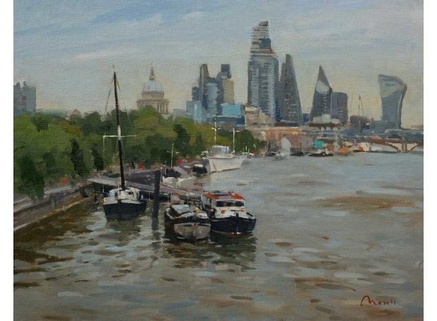 Mowll-Benjamin-The-City-from-Waterloo-Bridge.jpg