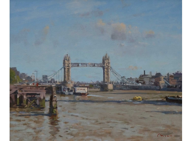 Mowll-Benjamin-Tower-Bridge-and-the-Thames.jpg