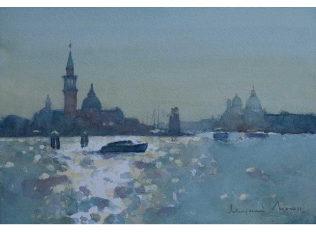 Mowll-Benjamin-Venice-contre-jour.jpg