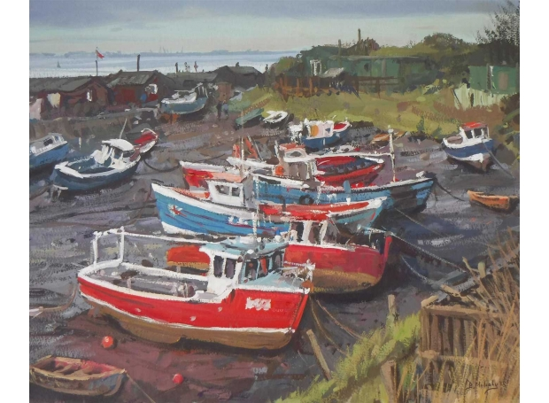 Mulcahy-Bruce-Boats-At-Low-Tide-South-Gare.jpg
