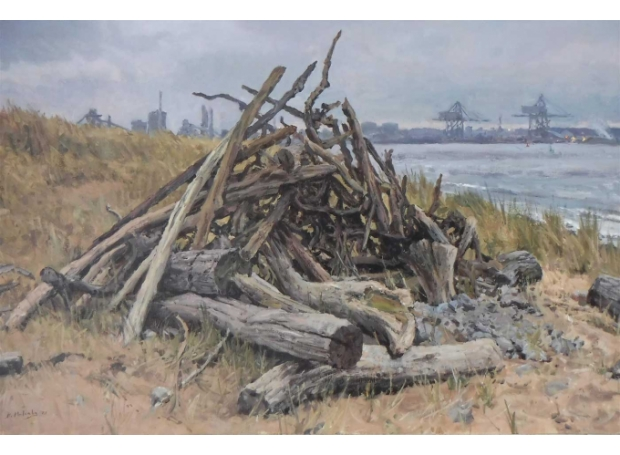 Mulcahy-Bruce-Driftwood-Shelter-And-Industry.jpg