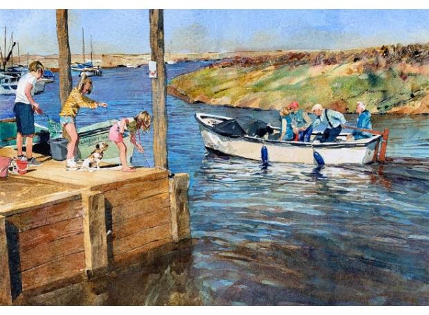 Myers-Chris-Crabbing-at-Blakeney.jpg