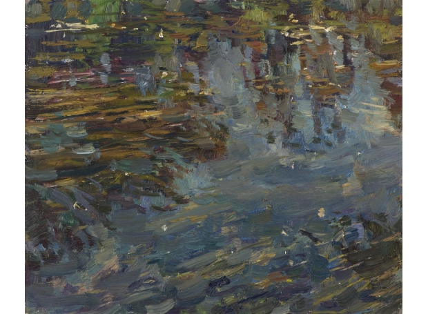 Benjamin-Tom-the-river-sorgue-reflections.jpg