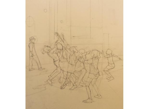 Crozier-Belinda-study-for-streetplay.jpg