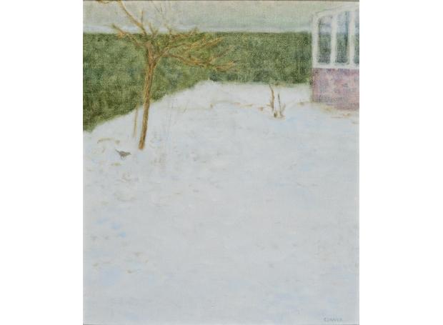 Draper-Genevieve-the-winter-garden.jpg
