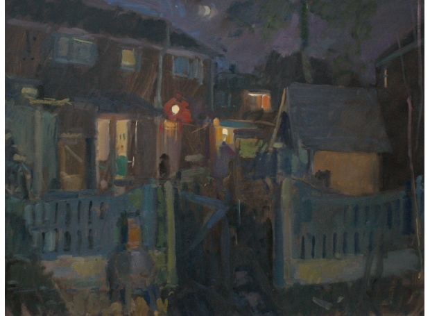 Farmer-Andrew-View-From-The-Studio-Nocturne.jpg
