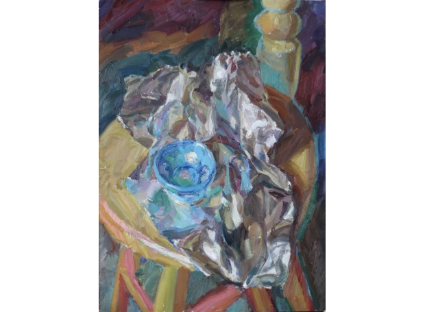 James-Andrew-Small-Blue-Bowl-in-tin-foil.jpg