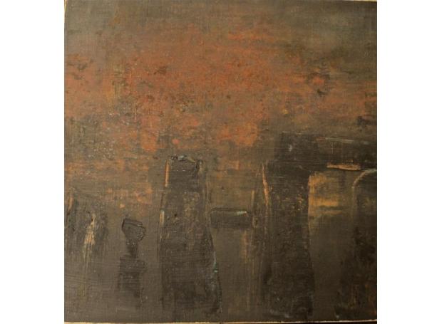 Heenan-Nicki-Stonehenge Dark Materials.jpg