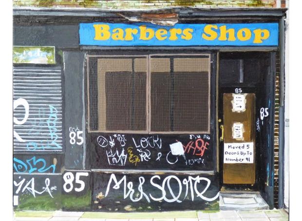 Nast-Elizabeth-Barbers-Shop.jpg