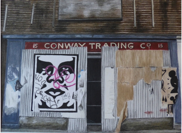 Nast-Elizabeth-Conway-Trading-Co.jpg